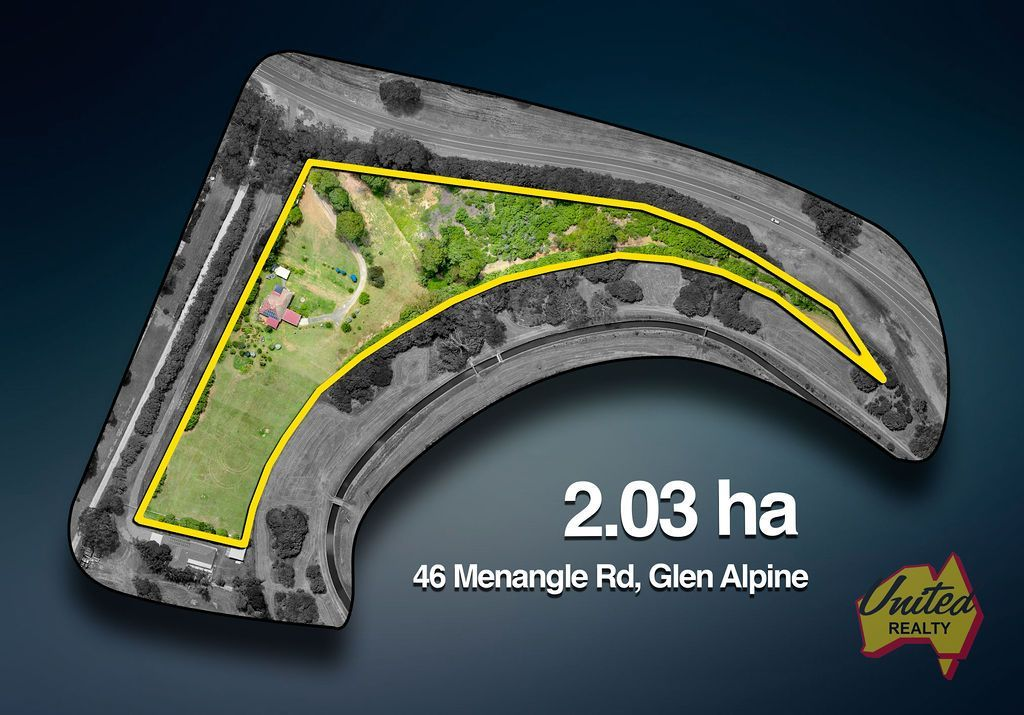 46 Menangle Road Glen Alpine 2560