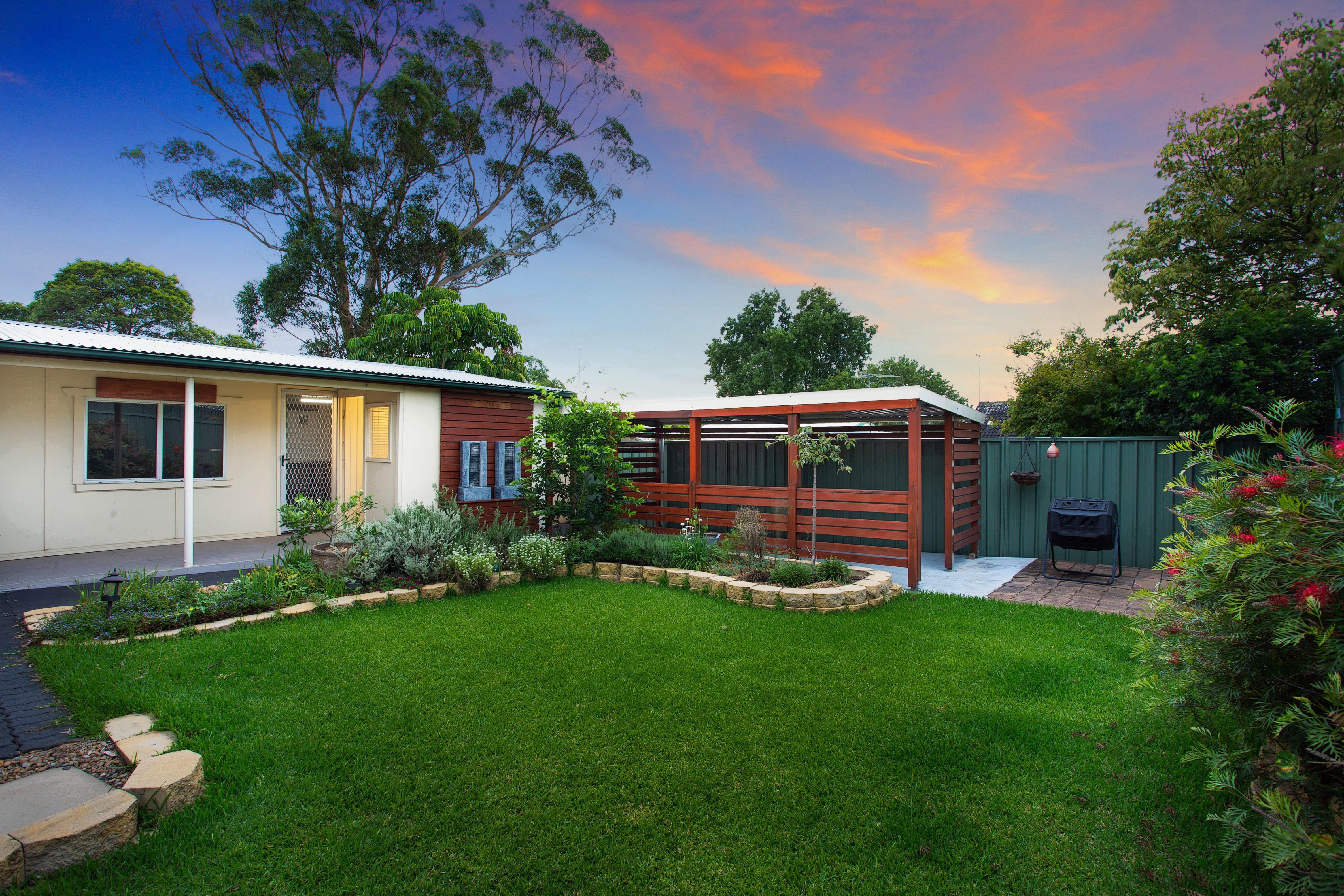 12 Maughan Street, Lalor Park NSW 2147