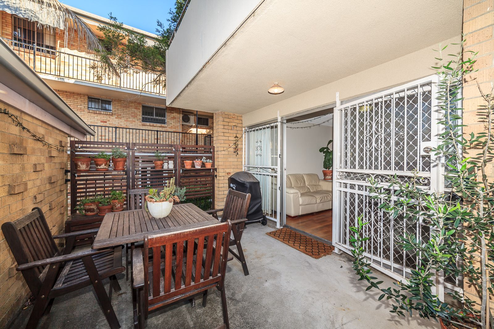 10/108 Musgrave Road Red Hill 4059