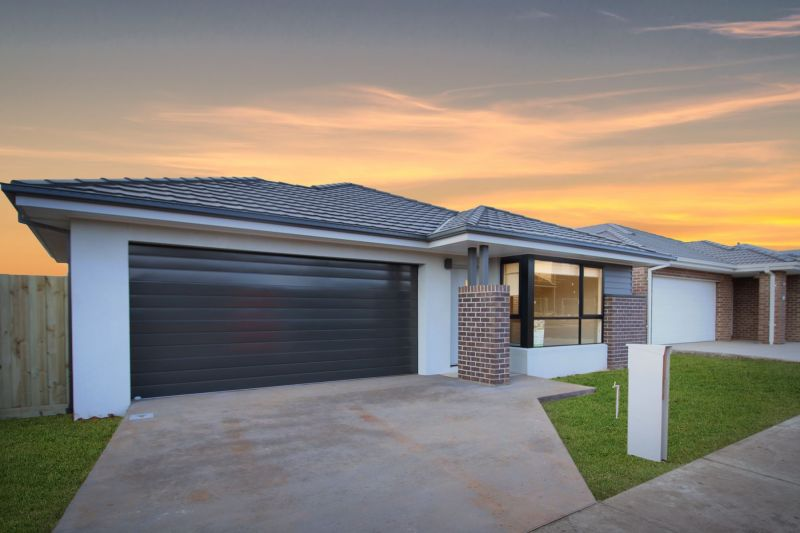 Your dream home in wonderful Woodlea