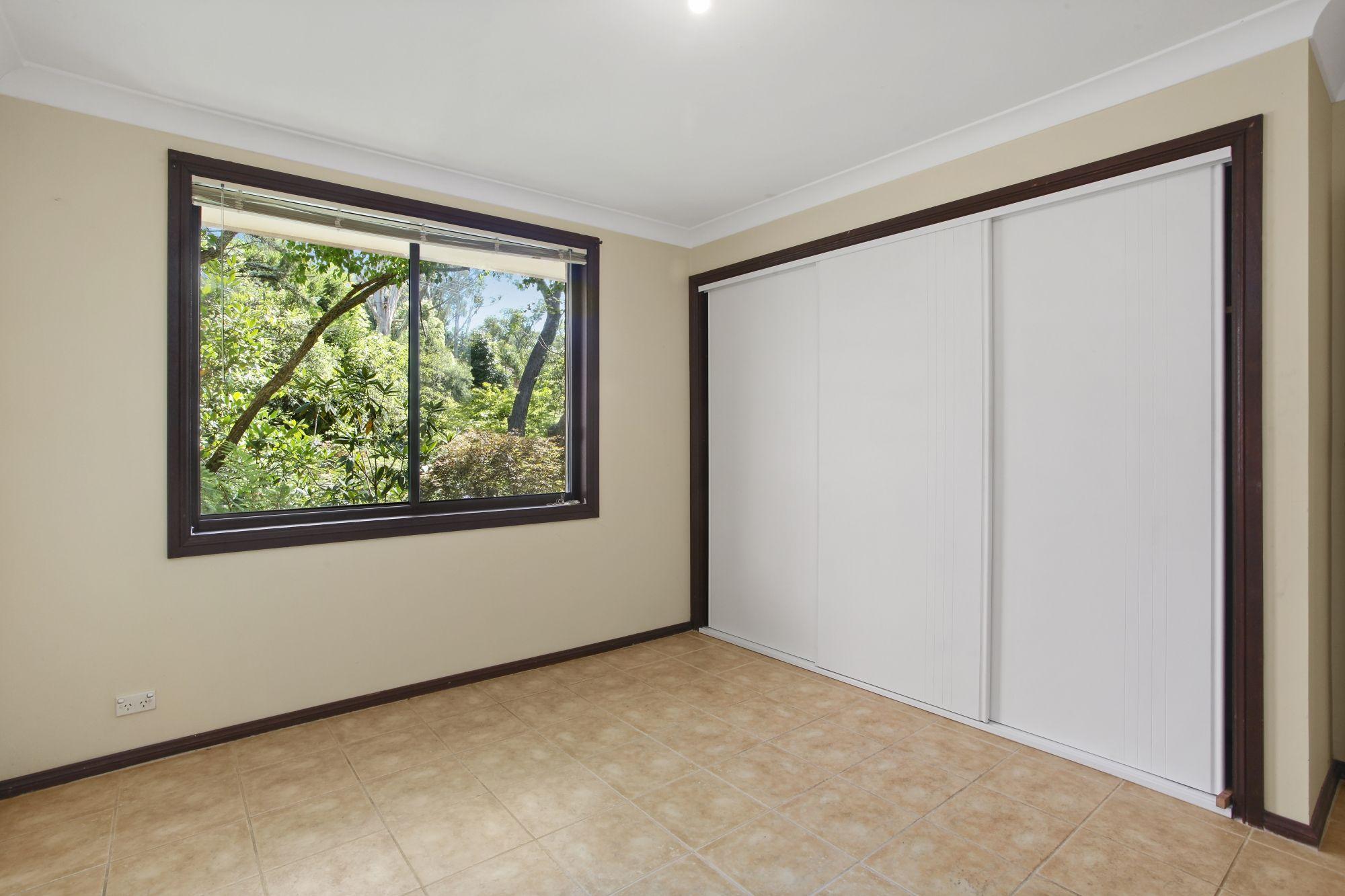 24 Farnells Road Katoomba 2780