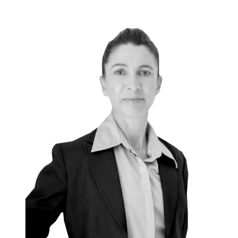 Jenny Borchardt Real Estate Agent