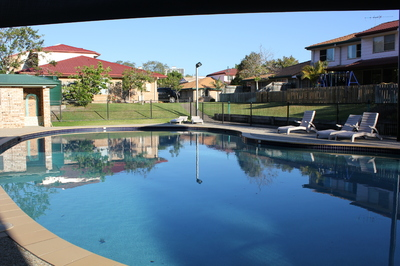 Perfectly positioned in Nundah with a Resort style Pool