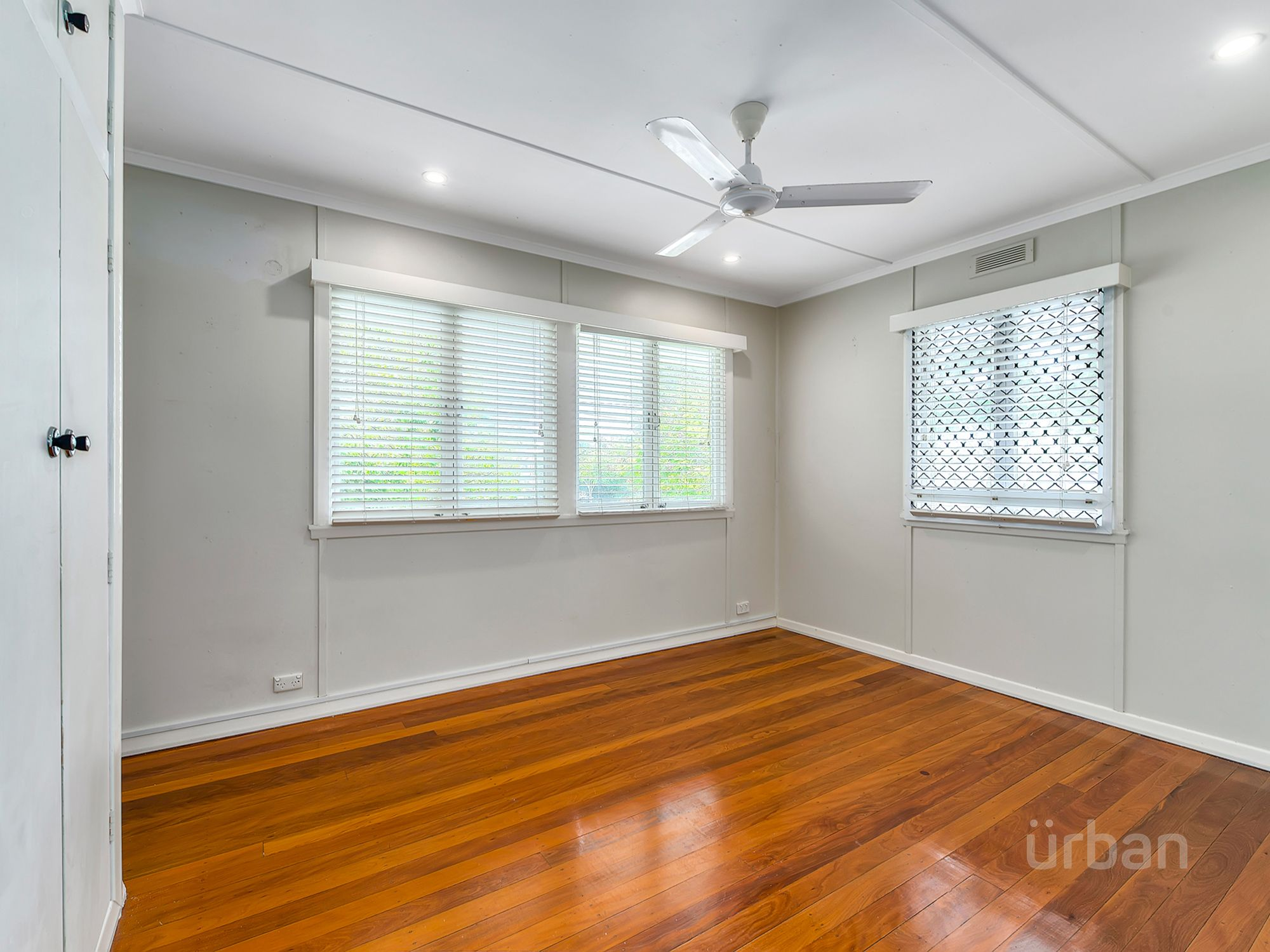 136 Blackwood Street Mitchelton 4053