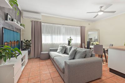 6/466-472 Liverpool Road, Strathfield South