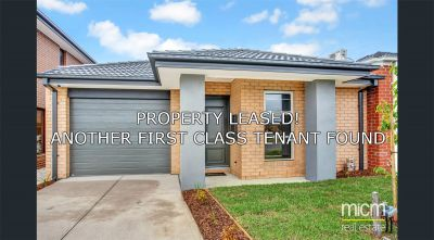 FIRST CLASS TENANT WANTED! PERFECT PROPERTY  PERFECT PRICE!