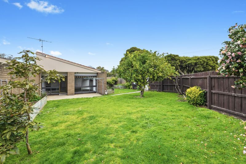 9/6 Nelson Avenue Highton