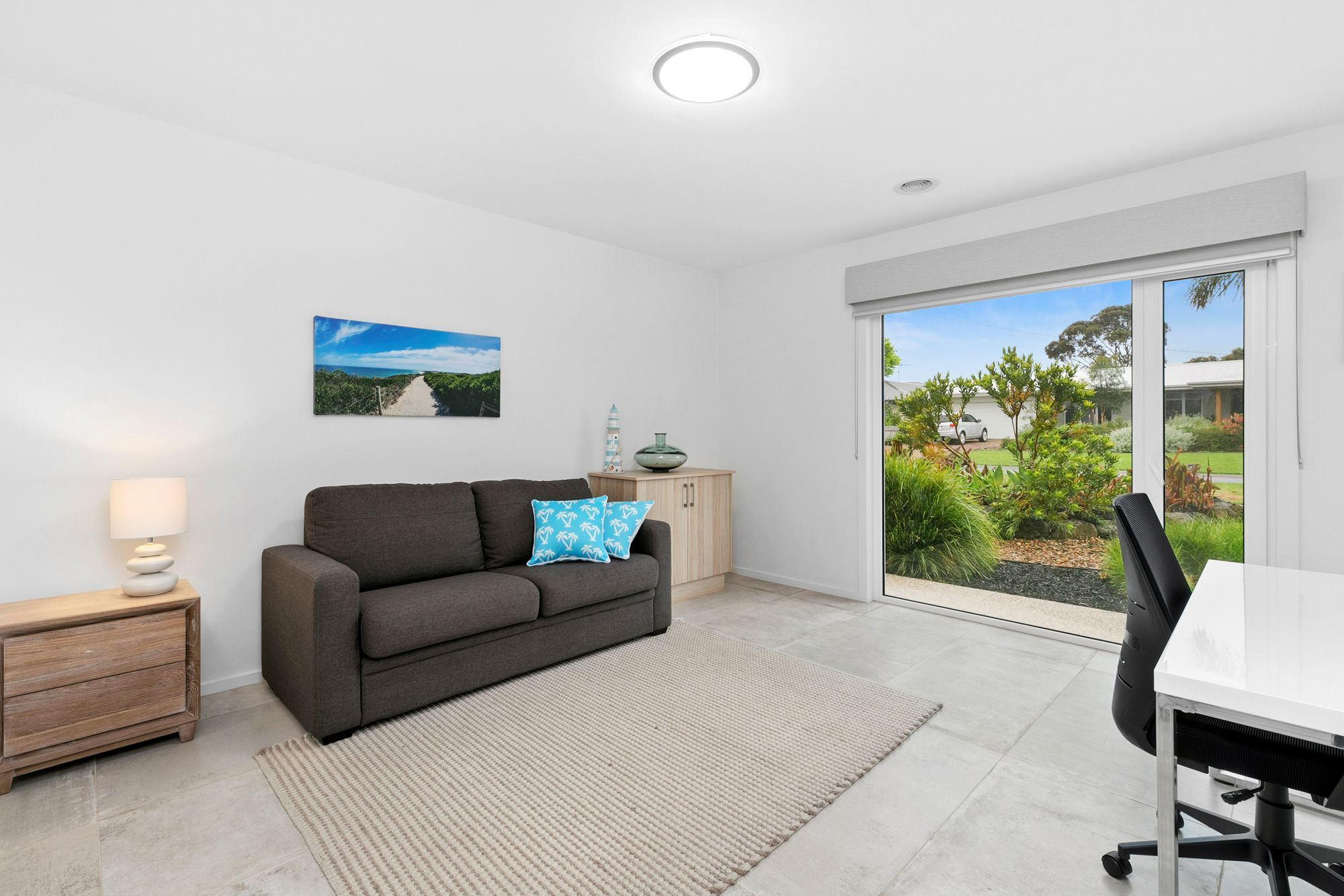 5 Sheoak Court, Ocean Grove VIC 3226