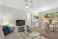 TWO BEDROOMS APARTMENT IN DULWICH HILL