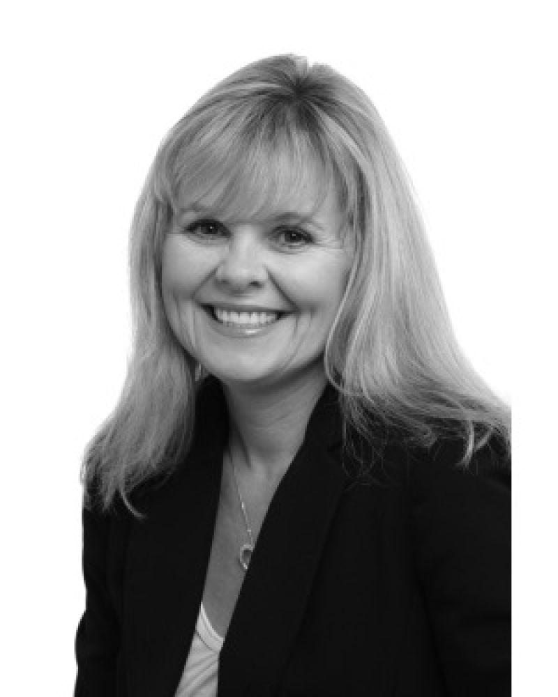 Tricia Kernahan Real Estate Agent