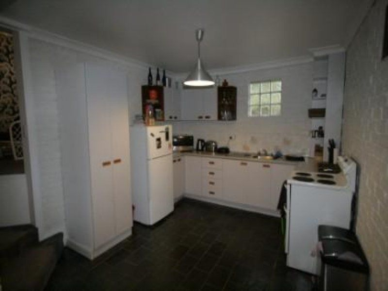 4A Sturt Place, Bulli NSW