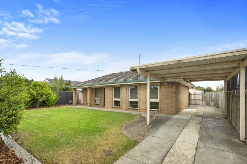 2 Coventry Court Grovedale