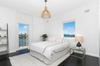 12/33 Wolseley Road Point Piper, Nsw