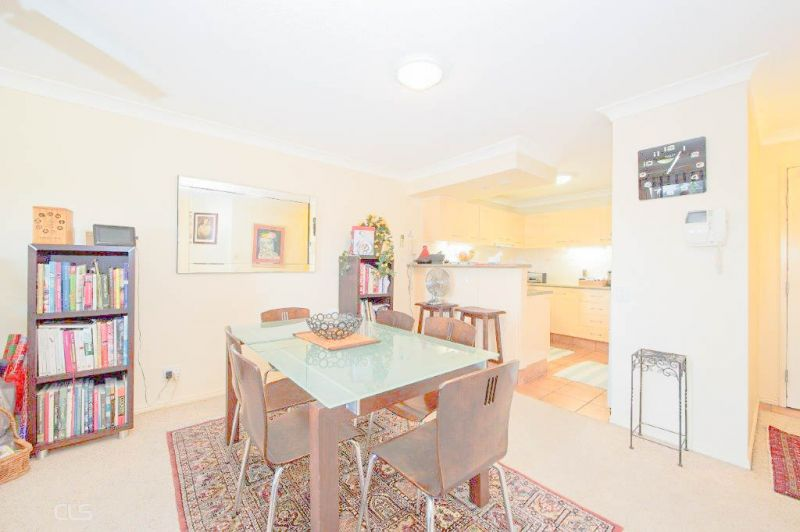 33/5 Links Court, Woorim