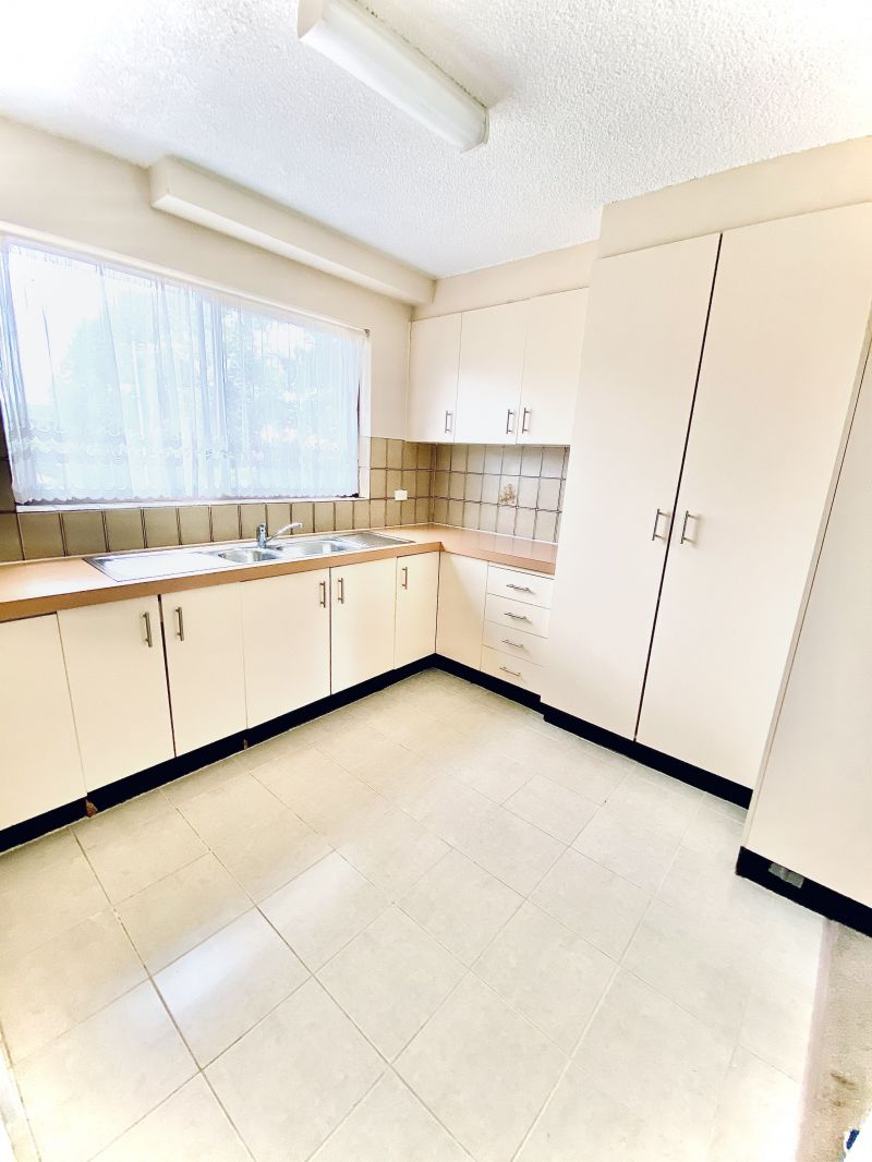 For Sale By Owner: 3/18 Thurlow Place, Belconnen, ACT 2617
