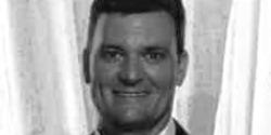 Stewart  McLeod