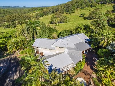 119 Cash Road, Eumundi