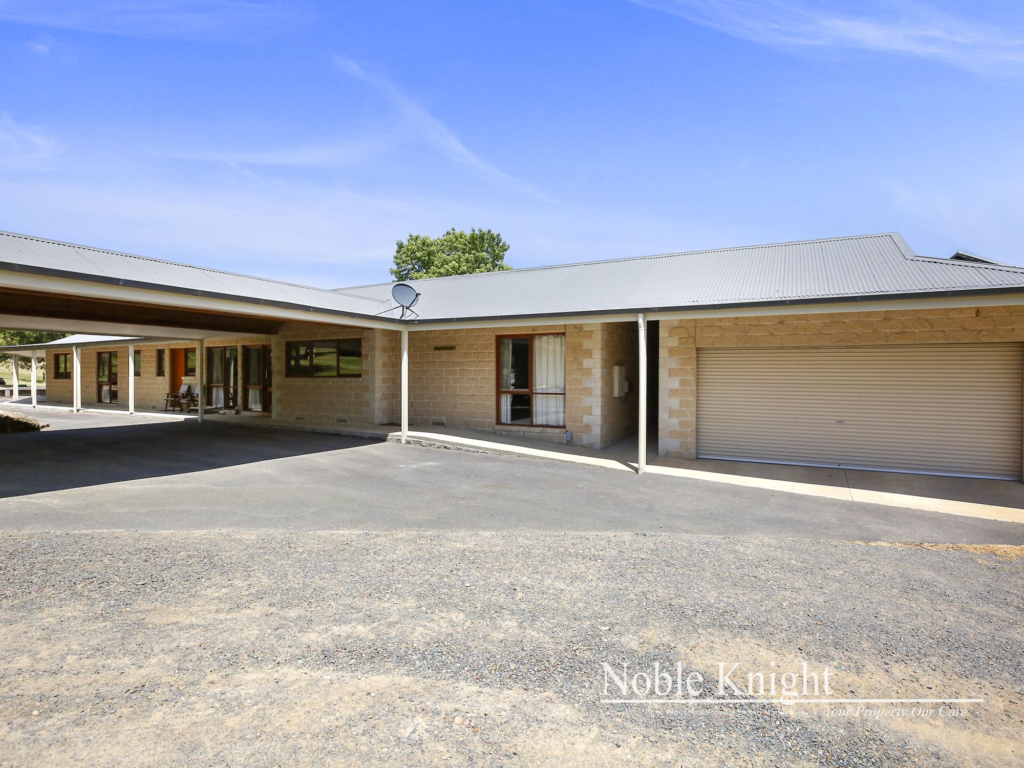169 Hunts Lane Steels Creek