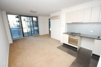 Melbourne Tower, 7th floor - Highly Sought After!