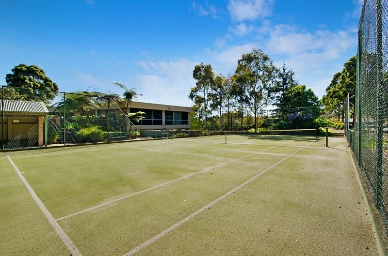 6 Castle Pines Drive, Castle Hill NSW 2154