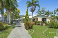 6 Eileen Court Kelso, Qld