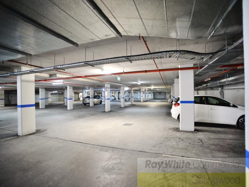 67sqm* Ideally Suited For Office Or Medical