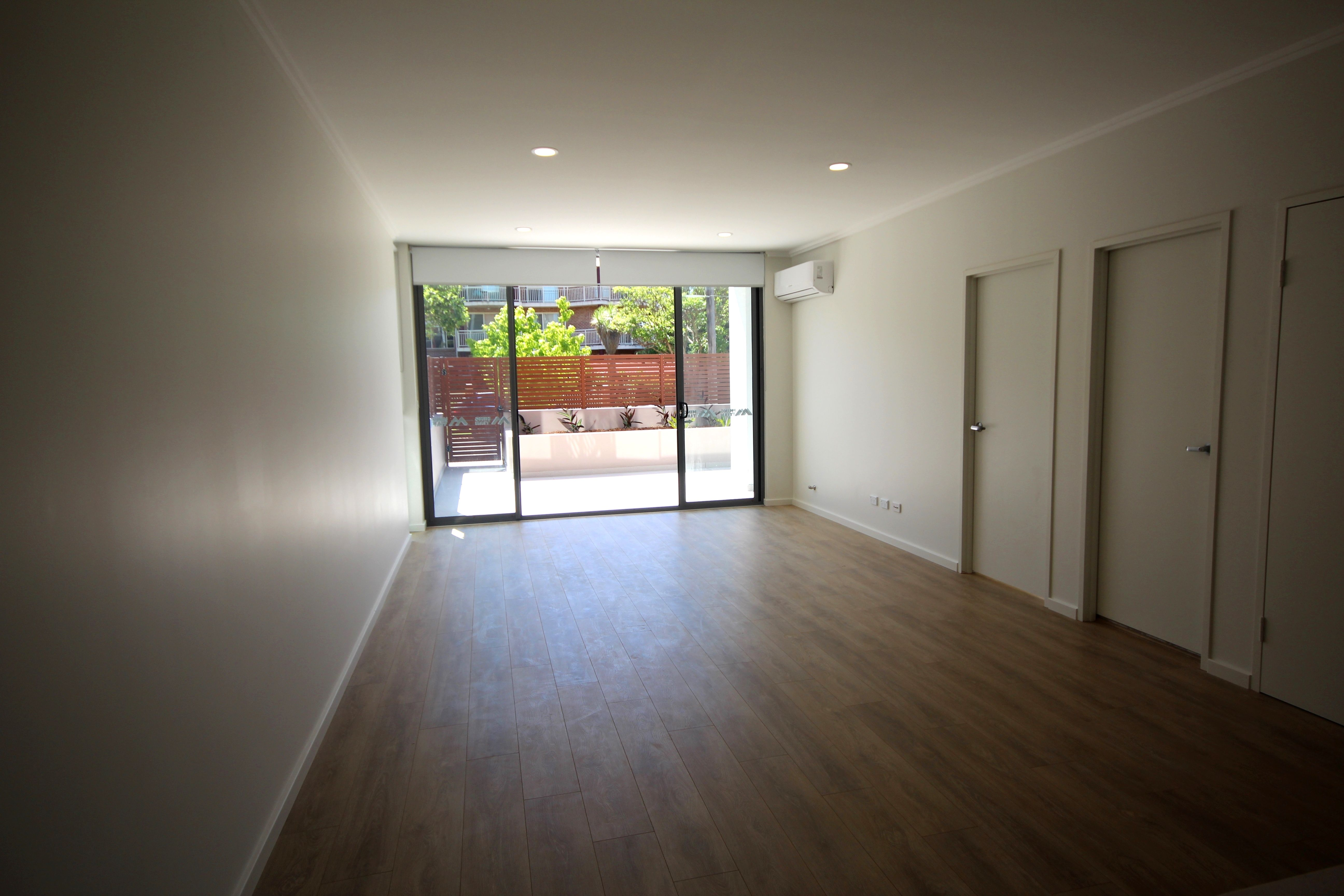 G01/26 Cairds Avenue, Bankstown NSW 2200