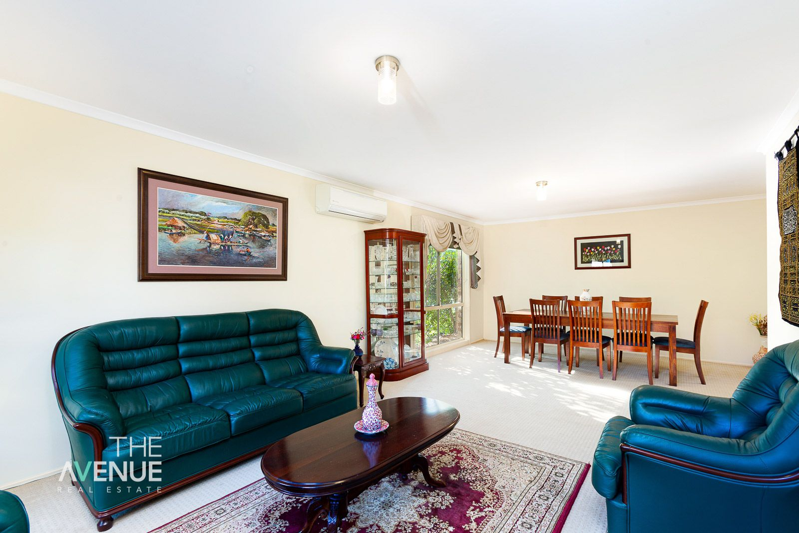 33 Francesco Crescent, Bella Vista NSW 2153