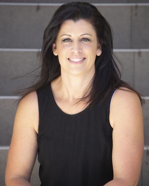 Melinda Ellul Real Estate Agent