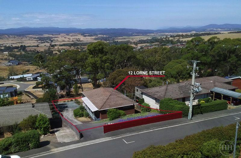 12 Lorne  Street-20