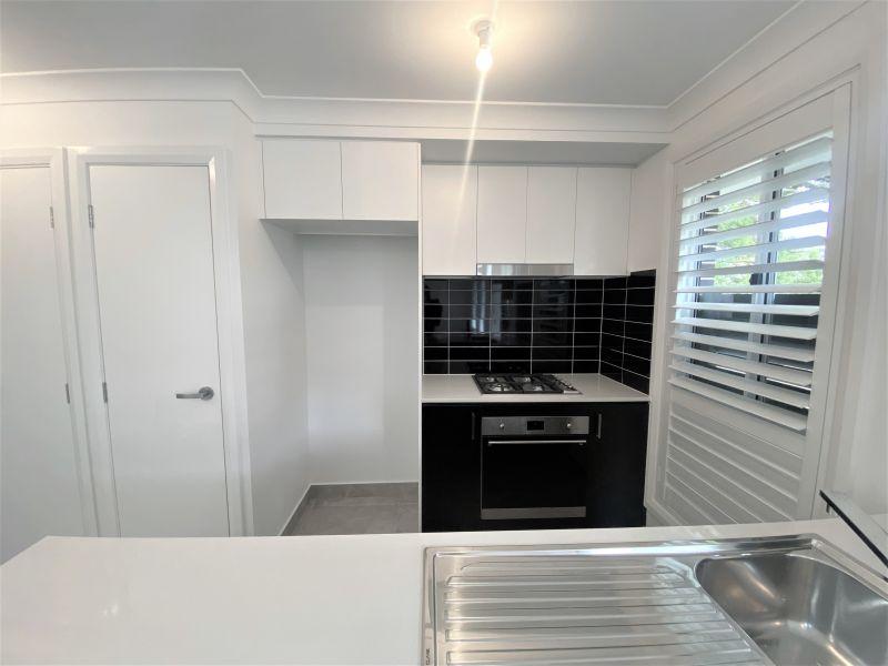19A Cheltenham Road, Croydon NSW 2132