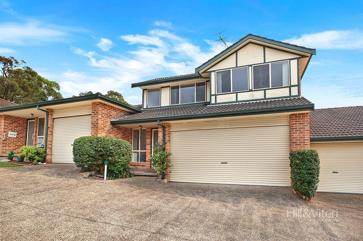 2/85 Jannali Avenue, Jannali NSW 2226