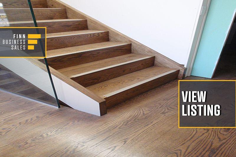 Geelong's Flooring Solutions