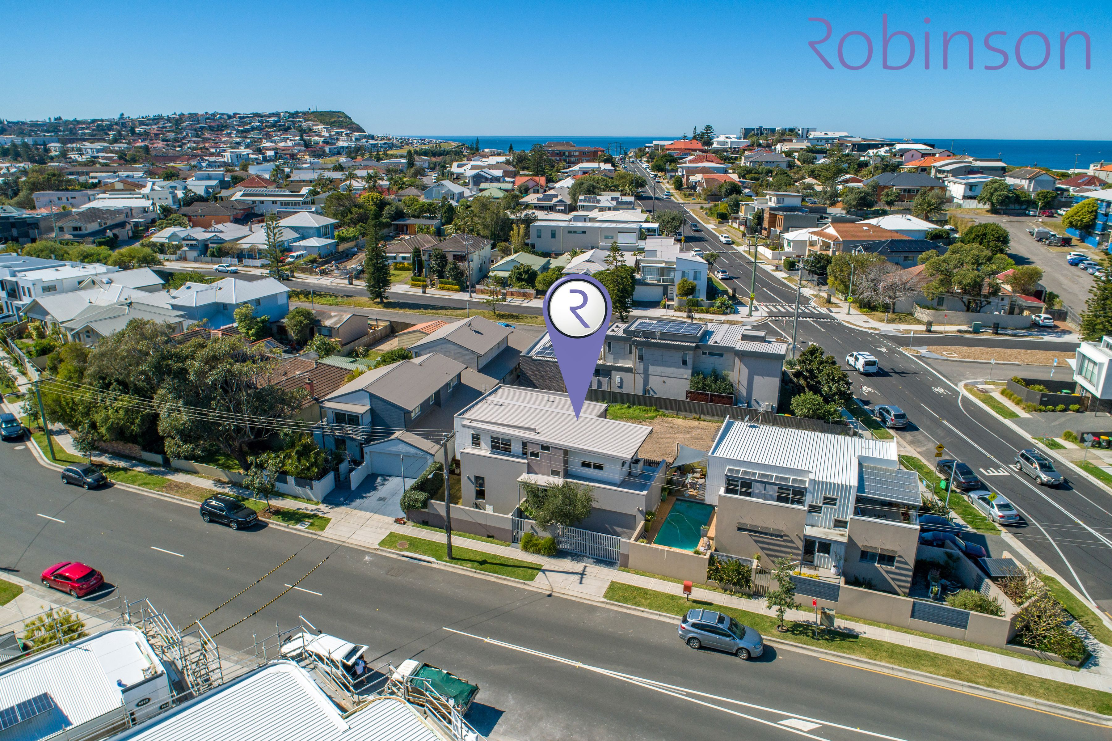 10A Frederick Street, Merewether