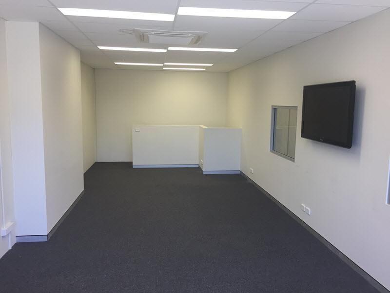 Quality Tilt Panel Unit