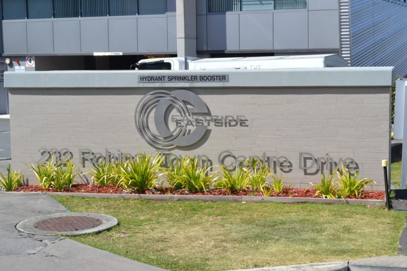 Robina Office For Sale or Lease