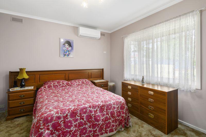 217 Little Malop Street Geelong