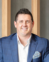 Brent Hartigan Real Estate Agent