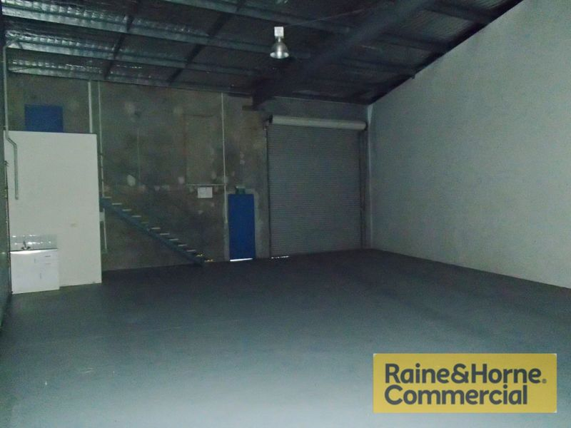 Entire Building – Take Both Units or Take One – 3km to CBD
