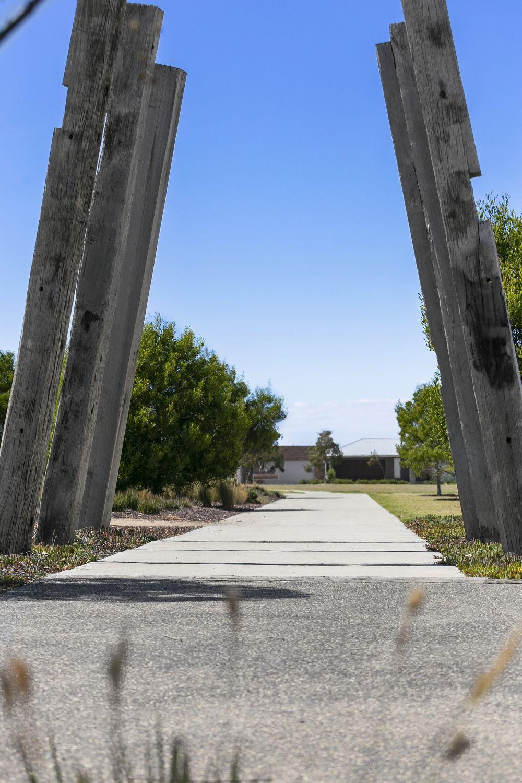 91 Cerberus Drive, Ocean Grove VIC 3226