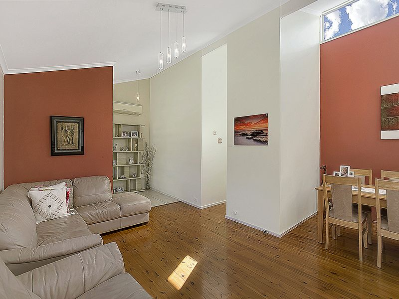 16 Tecoma Street, Heathcote NSW 2233