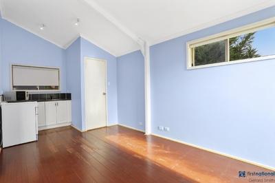 Cosy 2 Bedroom Flat