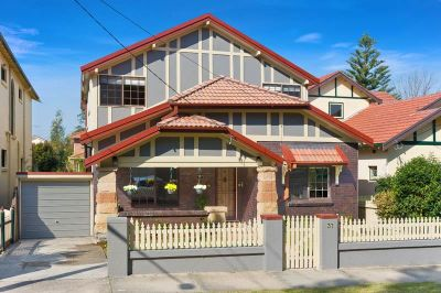 SOLD: Complete Family Home on 449 square metres of Land