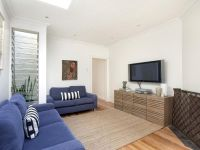134 St James Road Bondi Junction, Nsw