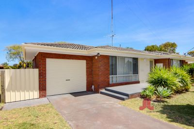 SENSATIONAL VALUE AT OFFERS OVER $235,000!