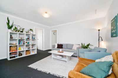 12 Bramall Street, East Perth WA