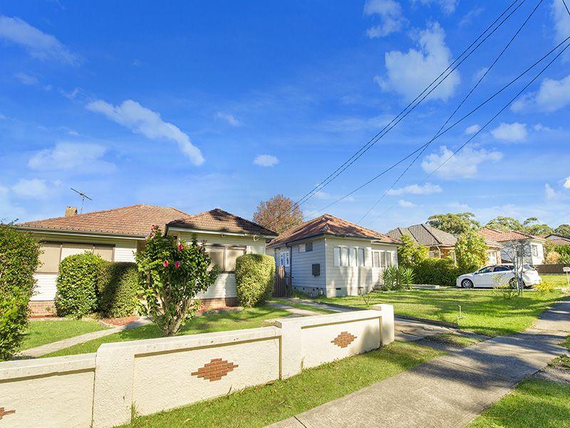 12 Durbar Avenue, Kirrawee NSW 2232