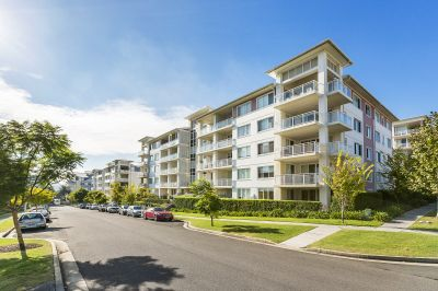 510/4 Rosewater Circuit, Breakfast Point