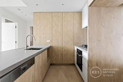 Folia - Brand New 1Bedroom Apartment in sought after Tullamore Estate!
