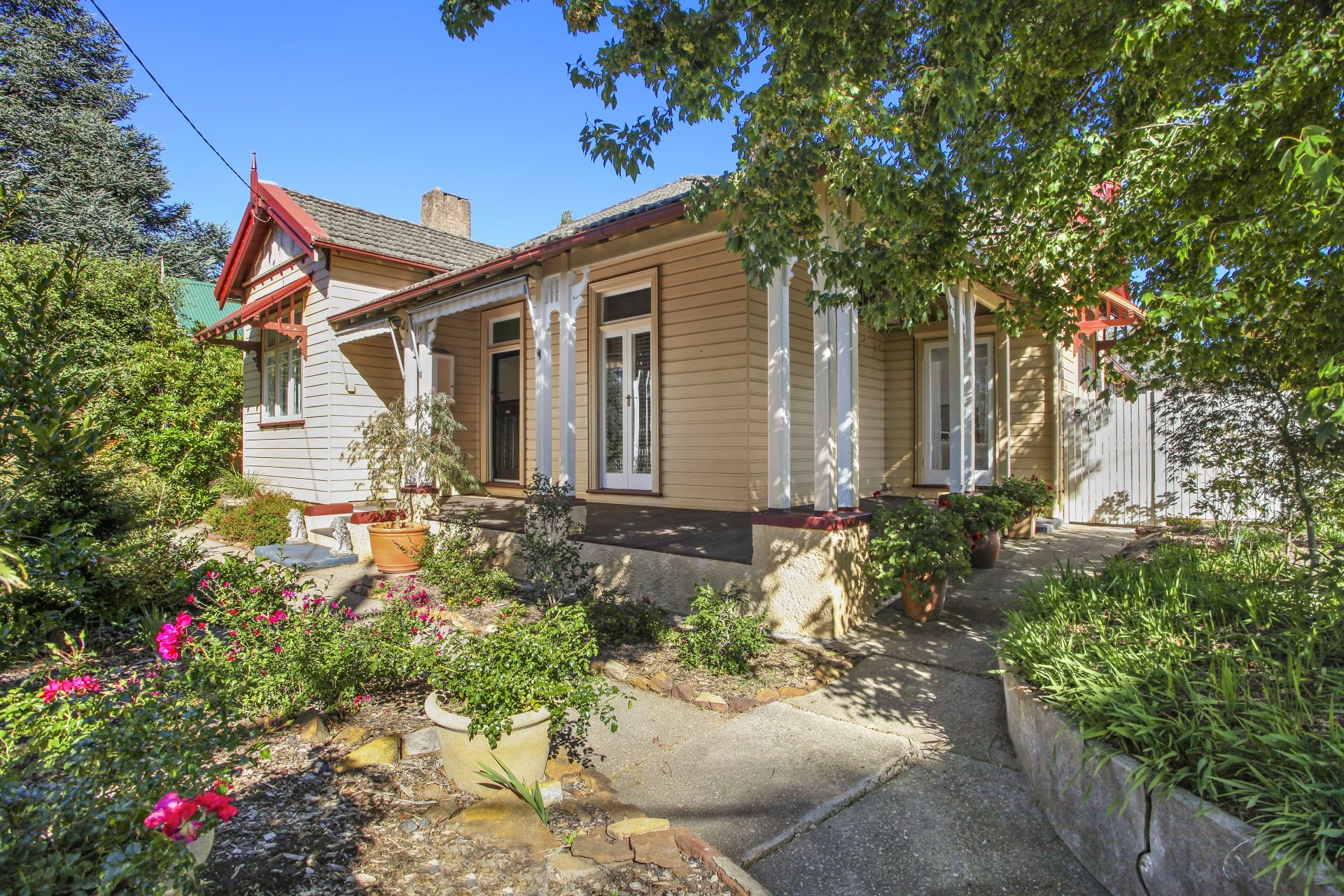 254 Bathurst Road Katoomba 2780